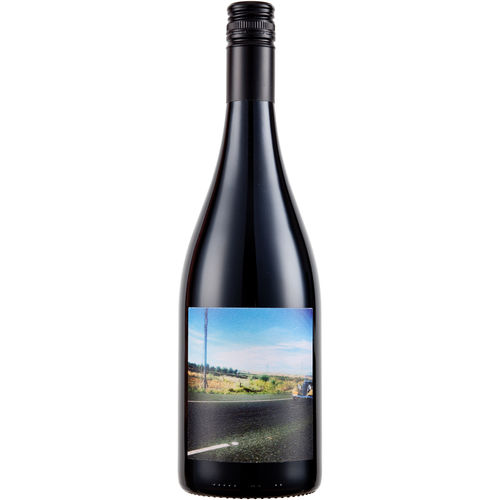 Dreamers & Doers Syrah 2016 - WEIN DES TAGES
