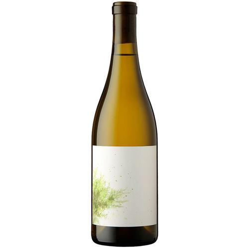 "Kinero ""Talley Vineyard"" Chardonnay  2017"